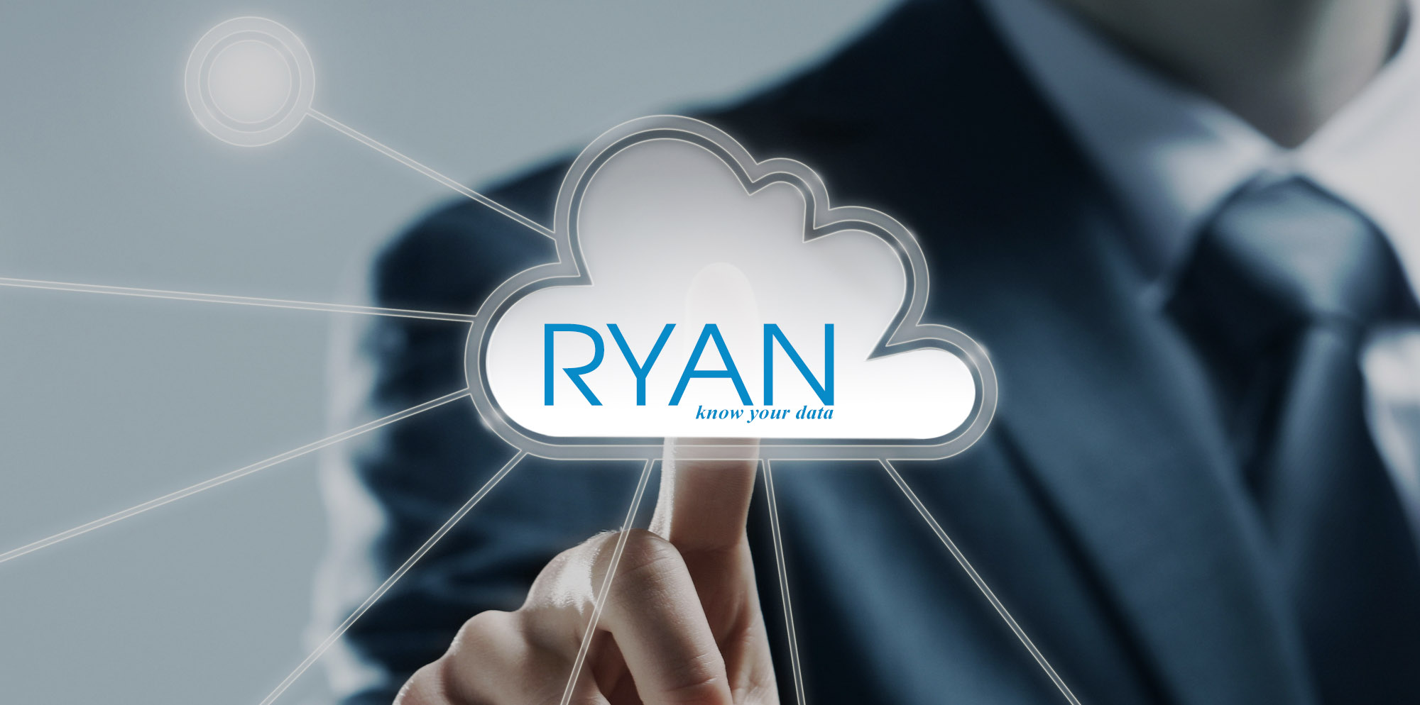 Ryan Consulting Group